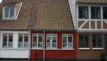 flyttefirma nordsjælland 3 tilbud gratis